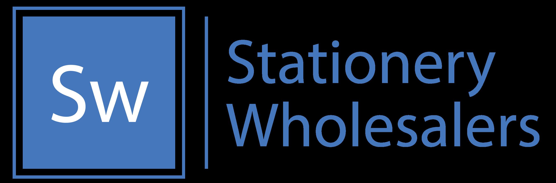 Stationery-Wholesalers logo