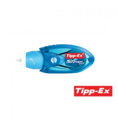 Correction Tape Tipp-ex