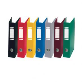 Files, Filing & Storage