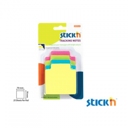 Stationery Wholesalers| Stickn Notes, Asticky Notes , Notes , White Notes Stick Anywhere , Pastel Notes, , Sealed Pack of Notes, WHite Pastel Notes, Pastel Yellow notes, Blue Notes ,Hopax