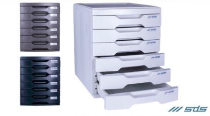 Stationery Wholesalers  desk drawer,