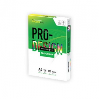 Stationery Wholesalers |pro-design copy paper, printing paper, 300gsm, 125 sheets, white paper writing paper, drawing paper