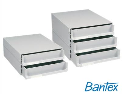 Stationery Wholesalers  desk drawer, computer grey, texo drawer, bantex