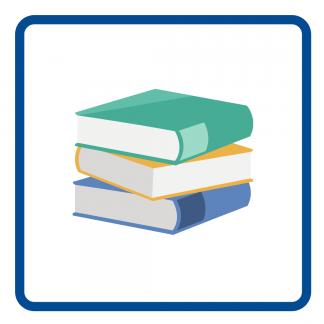 Books; Pads & Paper