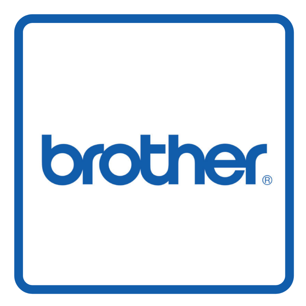 Stationery-Wholesalers | printer brother brand products