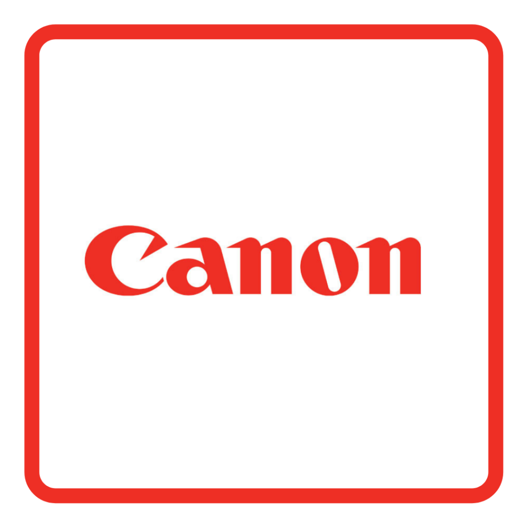Stationery-Wholesalers | canon branded products
