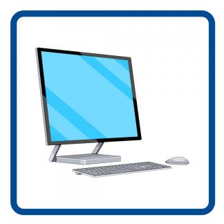 Desktop & Drawer Accessories