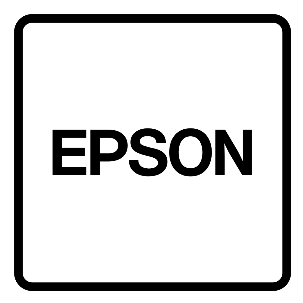 Stationery-Wholesalers | EPSON brand products