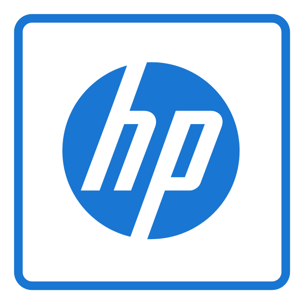 Stationery-Wholesalers | HP Branded products