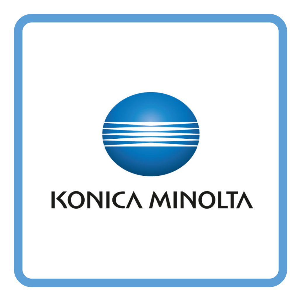 Stationery-Wholesalers | Konica Branded Products