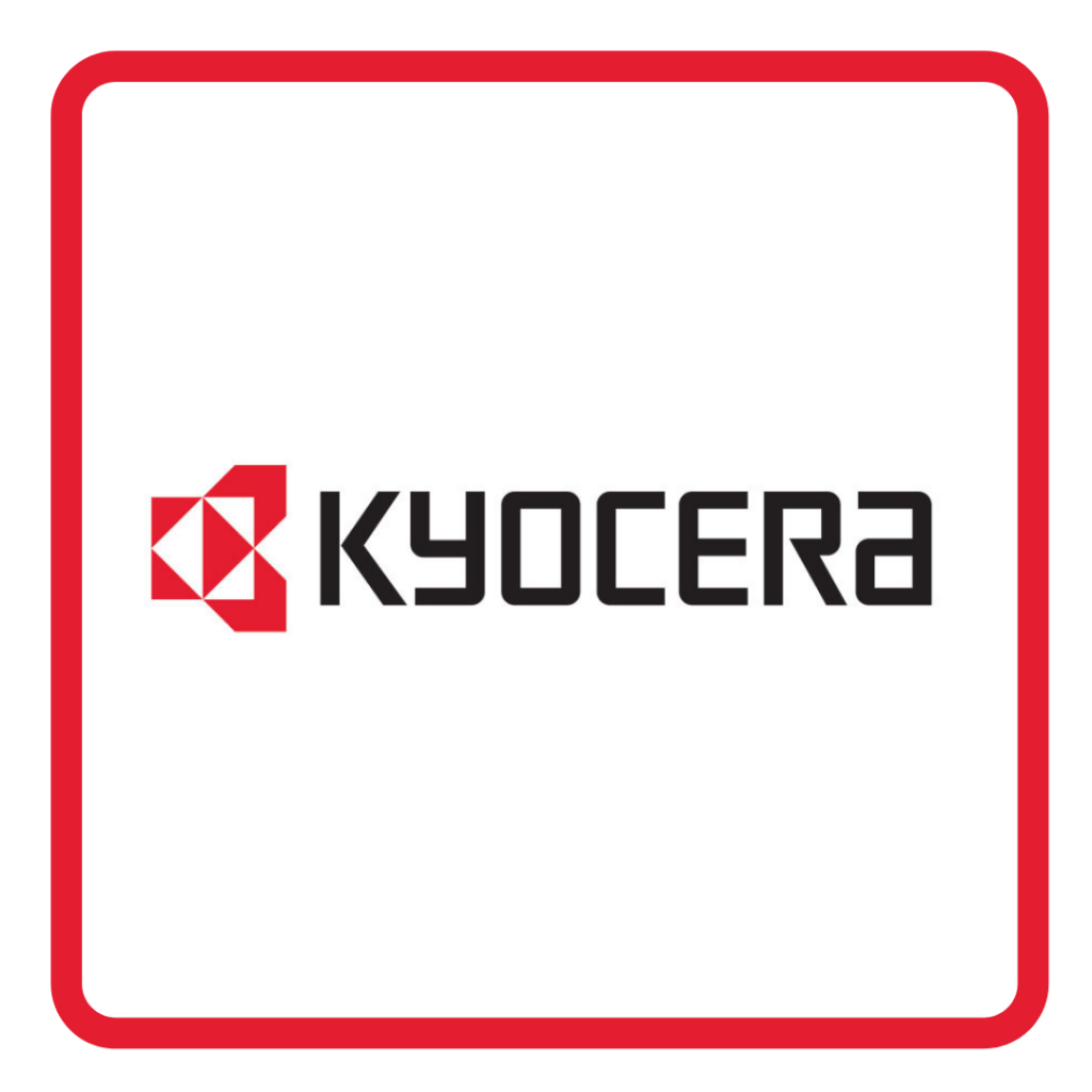 Stationery-Wholesalers | Kyocera Branded Products