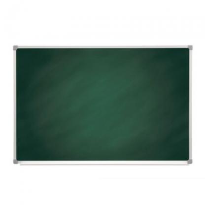 Stationery Wholesalers| magnetic Chalkboard,600x900mm, green chalkboard