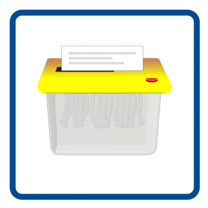 Stationery-Wholesalers | Office Machine Products