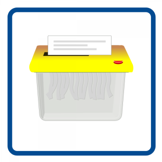 Office Machines & Machine Consumables