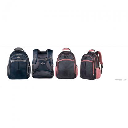 Stationery Wholesalers| Bag, Orthopedic Back pack , Pink Bag, Black bag , School Bag, laptop Bag , Playground Back Pack