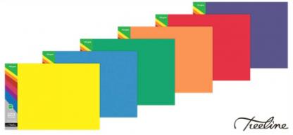 Stationery Wholesalers | boards files, deep tint, yellow, blue, green, orange, red, purple, treeline
