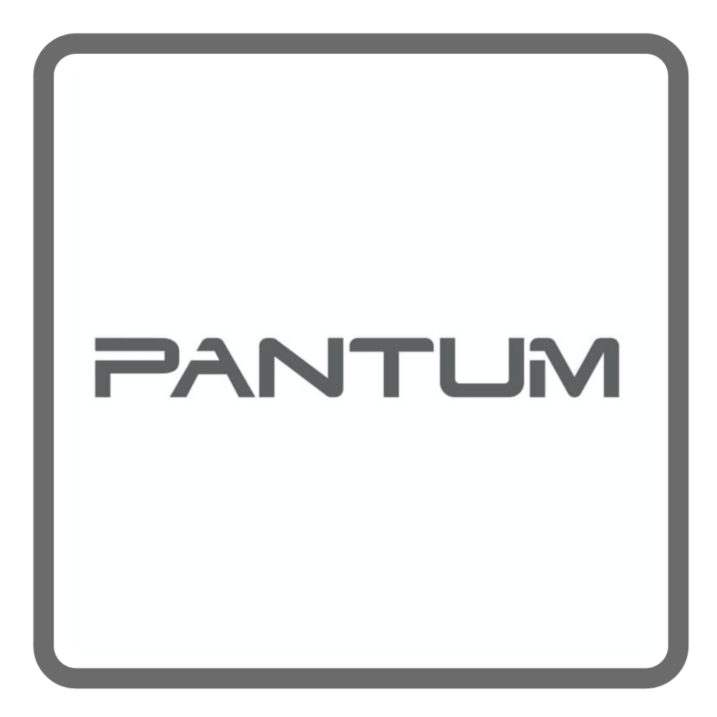 Stationery-Wholesalers | Pantum Branded Products