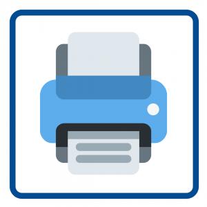 Stationery-Wholesalers | Printers