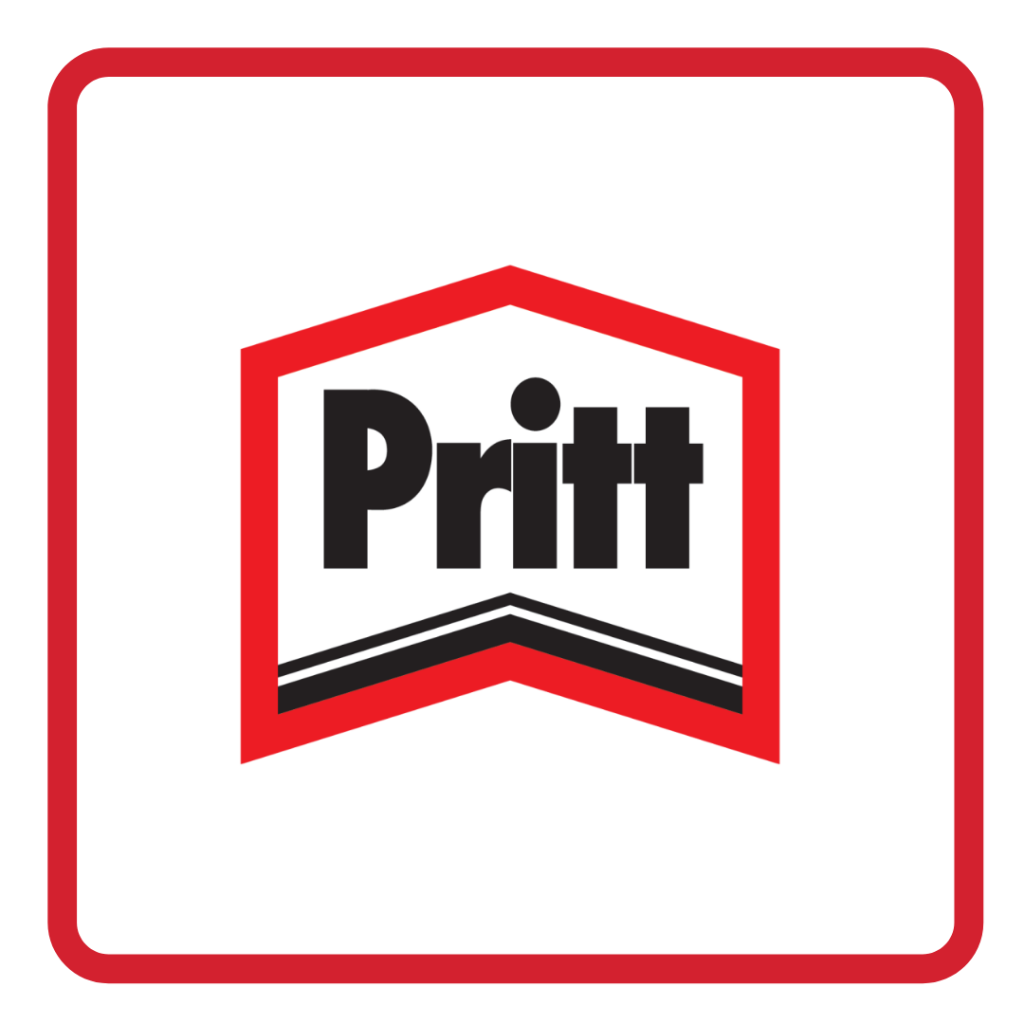 Stationery-Wholesalers | Pritt Branded Products