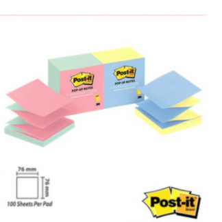 Stationery Wholesalers   Post-it Notes , POP UP Notes , Blue notes, Sticky Notes, Pink Notes, note Cube,Neon Notes