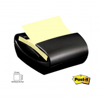Stationery Wholesalers  Stickn Notes, Asticky Notes , Notes , White Notes Stick Anywhere , Pastel Notes, , Sealed Pack of Notes, WHite Pastel Notes, Pastel Yellow notes, Blue Notes ,Hopax