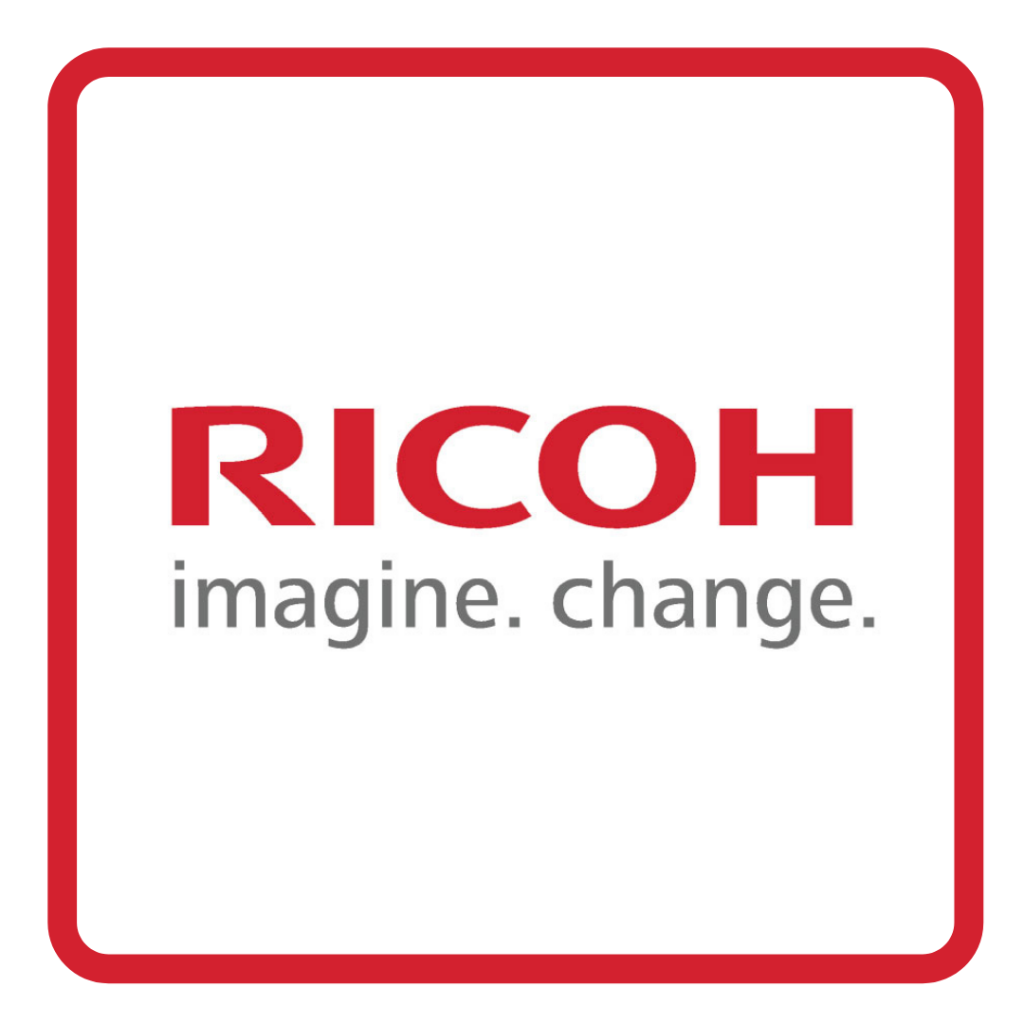 Stationery-Wholesalers | Ricoh Branded Products