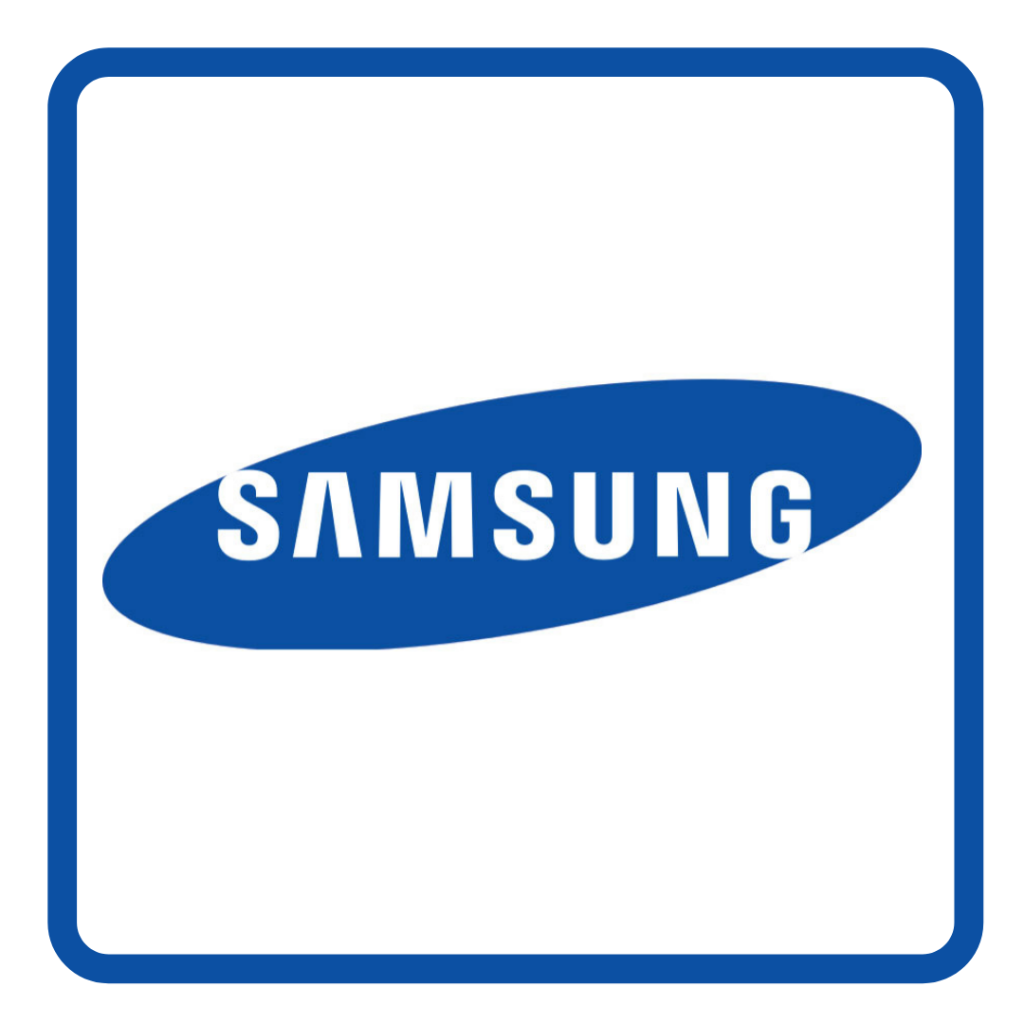 Stationery-Wholesalers | Samsung Branded Products