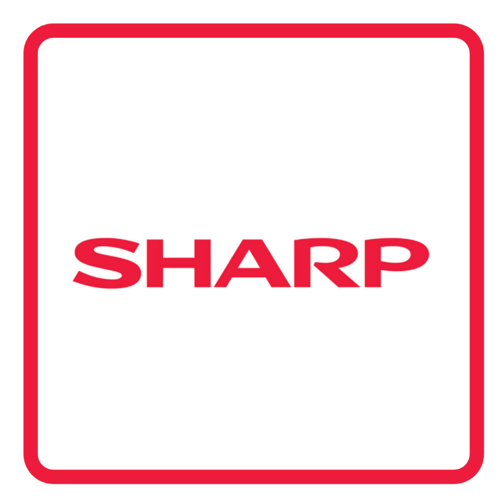 Stationery-Wholesalers | Sharp Branded Products