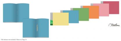 Stationery Wholesalers  board folders, manilla folders, yellow, blue, green, orange, red, pink,