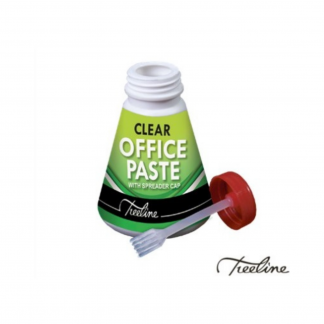 Stationery Wholesalers | clear office paint, spreader cap glue, treeline, adhesive, quick dry