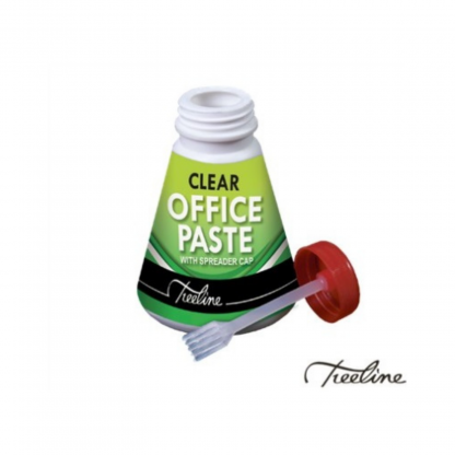 Stationery Wholesalers   clear office paint, spreader cap glue, treeline, adhesive, quick dry