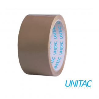 Stationery Wholesalers |packing tape, buff, 48mmx40mm, brown tape,