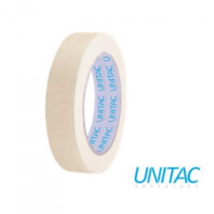 Stationery Wholesalers |masking tape, unitac, sellotape, 12mmx40mm, adhesive, 18mmx40mm ,24mmx40mm, 36mmx40mm,