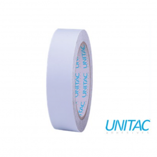Stationery Wholesalers |double sided tissue tape, adhesive, sticky