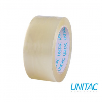 Stationery Wholesalers  packaging tape, 48mmx50m, clear tape, box tape, moving tape ,adhesive tape, 48mmx100m