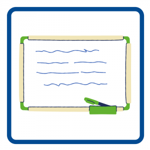 Stationery-Wholesalers | Whiteboard, pinboards and Accessories