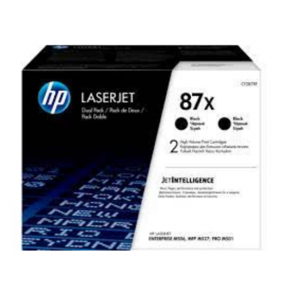 HP INK CARTRIDGE Stationery Wholesalers | Cartridges, cartridge, cartridge toner, cartridge depot, cartridge ink, cartridge ink toners, toner cartridges, cartridge toner, ink cartridge, hp toner cartridge, cartridges near me, affordable cartridges, ink cartridges for sale, toner, laserjet toner, cartridges for printers, cartridges for printers, cartridges warehouse, cartridge shop, ink shops near me, cartridges for Africa, cartridges Gauteng, cartridge hyper, cartridge prices, affordable cartridges, office cartridges, cartridges for printers HP cartridges, quality, cartridge world, refill ink carridge, cartridge refill, HP ink, cartridge heaters HP products, cartride definition, HP toner ink, what is a cartridge