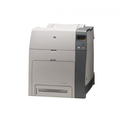 Stationery Wholesalers   HP Color LaserJet 4700 Series Printer,printers, printer's printer shop printers near me, printer sale, all in one printers printers for sale, printers and scanners, printers with scanners, HP printers all in one, HP printers on sale, affordable printers, ink printers, all in one printers, office printer, desk printer, personal printer, affordable printers, quality printers, black HP printer, silver HP printer, grey HP printers, printer's printer shop printers near me, printer sale, all in one printers printers for sale, printers and scanners, printers with scanners, HP printer, HP support, printer shops near me, printers for sale near me,