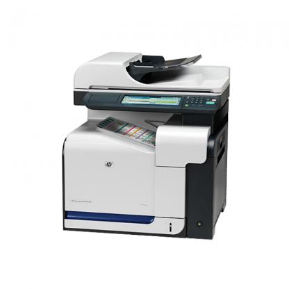 Stationery Wholesalers  HP Color LaserJet CP3525 Series Printer & HP Color LaserJet CM3530 Series Multifunction Printer.2 ,printer shop printers near me, printer sale, all in one printers printers for sale, printers and scanners, printers with scanners, HP printer, HP support, printer shops near me, HP printers all in one, HP printers on sale, affordable printers, ink printers, all in one printers, office printer, desk printer, personal printer, affordable printers, quality printers, black HP printer, silver HP printer, grey HP printers