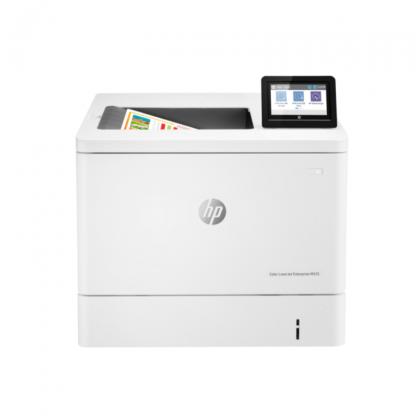 Stationery Wholesalers  HP Color LaserJet Enterprise M555dn M555x M554dn, MFP M578dn M578f, Flow MFP M578c, color printers, printer near me , printer price , HP price, HP laserjet printer