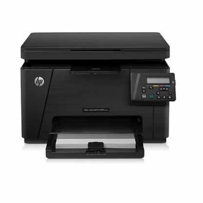 Stationery Wholesalers  HP Color LaserJet Pro MFP M176 M177 Series Printer, printers with scanners, HP printer, HP support, printer shops near me, printers for sale near me, printing shops, shops that sell printers, laser Jet printers, HP ink printers, HP printers support, HP printers all in one, HP printers on sale, affordable printers, ink printers, all in one printers, office printer, desk printer, personal printer, affordable printers, quality printers,printers, printer's printer shop printers near me, printer sale, all in one printers printers for sale, printers and scanners,
