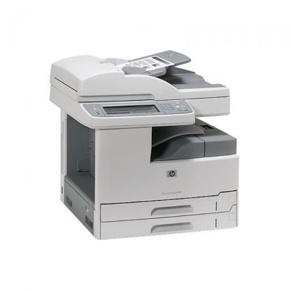 HP LaserJet M5025 M5035 Multifunction Printer