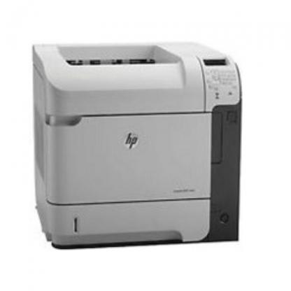 Stationery Wholesalers |HP LaserJet P4014 P4015 Series Printer,PRINTERS print printing printing and scanning printers, printer's printer shop printers near me, printer sale, all in one printers printers for sale, printers and scanners, printers with scanners, HP printer, HP support, printer shops near me, printers for sale near me, printing shops, shops that sell printers, laser Jet printers, HP ink printers, HP printers support, HP printers all in one, HP printers on sale, affordable printers, ink printers, all in one printers, office printer, desk printer, personal printer, affordable printers, quality printers, black HP printer, silver HP printer, grey HP printers, all in one printers, multifunction printers,HP LaserJet P4014 P4015 Series Printer