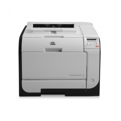 Stationery Wholesalers | HP LaserJet Pro 300 color Printer M351 M451 & HP LaserJet Pro 300 color MFP M375 M475 Series, white, silver office supply, school, personal printer