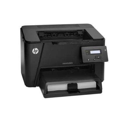Stationery Wholesalers |HP LaserJet Pro M201 Series & HP LaserJet Pro MFP M125 M127 M225 Series Printer,print printing printing and scanning printers, printer's printer shop printers near me, printer sale, all in one printers printers for sale, printers and scanners, printers with scanners, HP printer, HP support, printer shops near me, printers for sale near me, printing shops, shops that sell printers, laser Jet printers, HP ink printers, HP printers support, HP printers all in one, HP printers on sale, affordable printers, ink printers, all in one printers, office printer, desk printer, personal printer, affordable printers, quality printers, black HP printer, silver HP printer, grey HP printers,